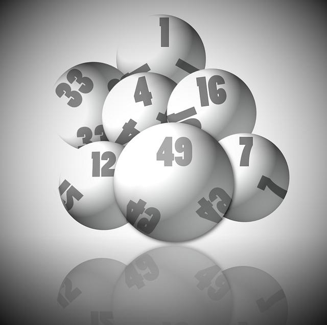 jouer au loto bingo en ligne