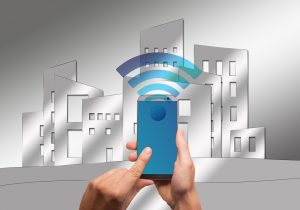 La technologie Somfy : meilleure alliée de la maison de demain