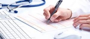 En quoi consistent les assurances complémentaires santors ?