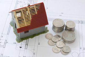 Tout savoir sur les différents types de prêts immobiliers : prêt à taux zéro, prêt relais, etc.