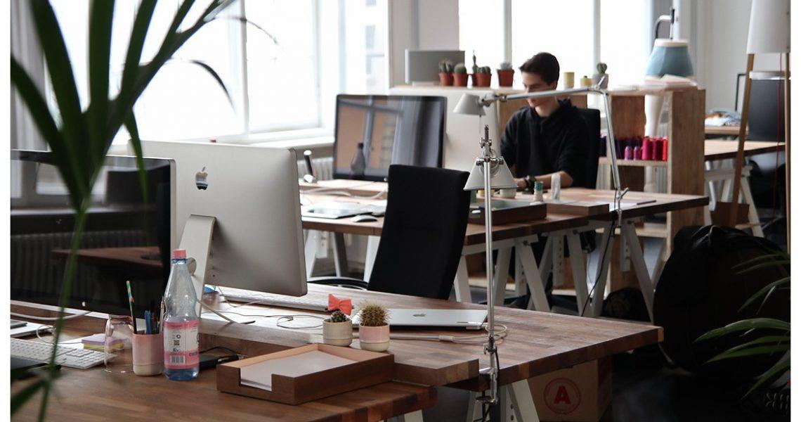 raisons pour lesquelles vous devriez créer votre propre entreprise en 2021